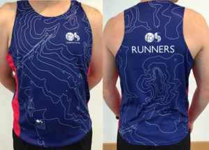 os-runners-vest